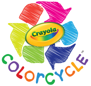 Crayloa Color Cycle